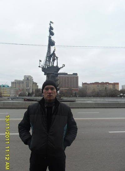 Лев Сухих, 14 июля 1990, Нолинск, id143077599