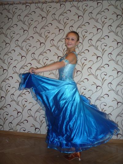 Мария Мелихова, 30 мая 1981, Королев, id199570455