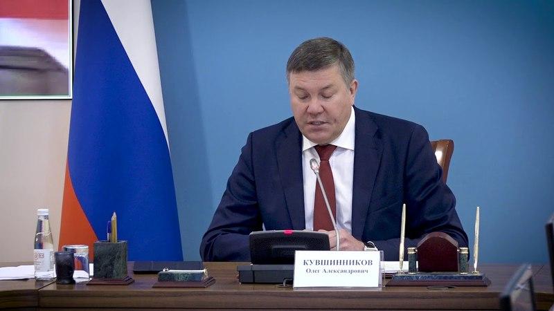 На повышение оплаты бюджетников области дополнительно выделено 213 млн рублей