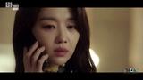 Babel Kim Yong Jin - Cry