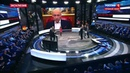 Гордон наехал на Путина и Россию на канале Россия 1