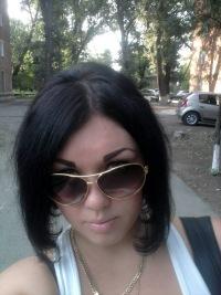 Галина Чекрыгина