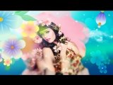 Кэти ПерриKaty Perry - Roar