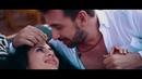 Θάνος Πετρέλης Τι Φάση I Thanos Petrelis Ti Fasi I Official Video Clip 2018
