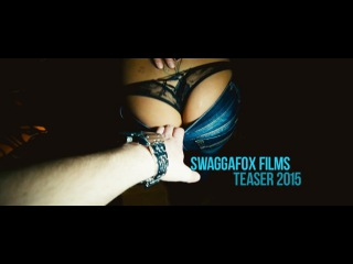HOUSEPARTY TEASER 2015 | SWAGGAFOX FILMS