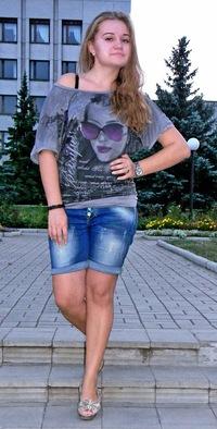 Ирина Тяпкина