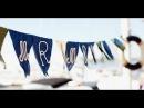 морская свадьба оформление, особенности, идеи для фотосессии