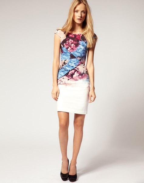 Купить Платье Дешево В Интернет Магазине Москва