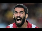Arda Turan Goal ~ Chelsea vs Atletico Madrid 2014 (1-3) ~ Champions League 2014