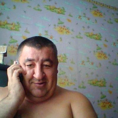 Александр Шмидт, 10 мая 1969, Красноярск, id218382790