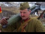 С.Кургинян - Теория заговора [Майдан в Москве 2015]