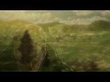 Shingeki no Kyojin / Атака Титанов / Вторжение Титанов - 22 серия [Озвучка: многоголосая Kansai Studio]