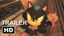 Sonic Origins the Movie - TRAILER 1 (How To Make A Blockbuster Movie Trailer Style) FAN-MADE