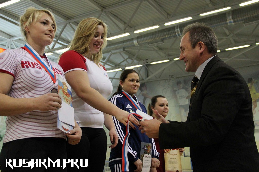 RUSARM.PRO PHOTOS: Lotoshino 2013 – Armwrestling Championship │26 January 2013