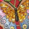 Сувениры, подарки, янтарь, керамика-ручная работ