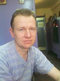 Александр Семеняго, 18 апреля 1976, Минск, id175155436