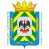 МНОГОДЕТНЫЕ СЕМЬИ Ленинского района МО