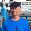 Igor Muzafarov