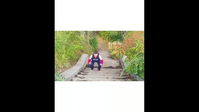 Sport Family ✔ смотри в описание видео↓