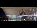 Aillion - Расплата (Official Video)