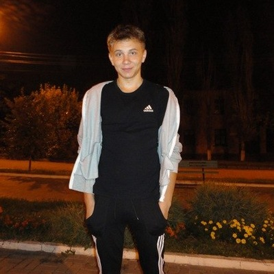 Кирилл Федоров, 9 августа 1992, Казань, id188378069