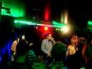 Twin Twin Oh Yeah - No Fun 114 Bar - 05.04.2012