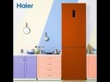 А какого цвета ваша кухня?