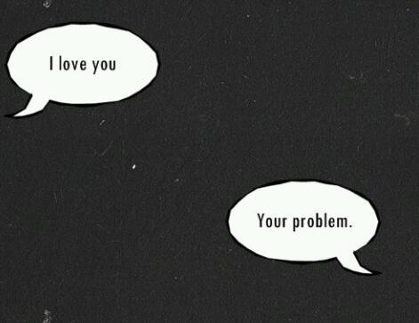 Давай отключим чувства