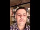 محمد-حسانين المراغى - Live