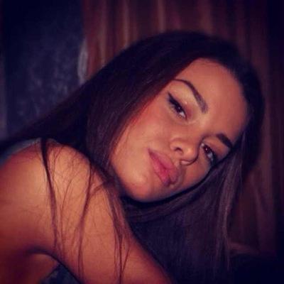Ulyana Shmalko, 19 декабря , Минск, id35648718