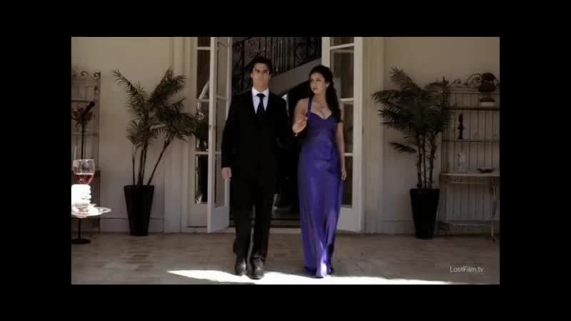 [v-s.mobi]Танец Елены и Деймона под Within Temptation.mp4