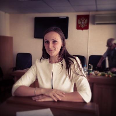 Марина Ларина, 1 июля , Москва, id252393