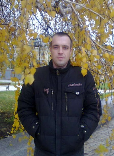 Богдан Цуркан, 24 февраля 1988, Киев, id132420729