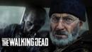 Overkills The Walking Dead - Grant Trailer