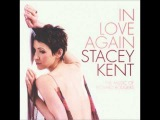 Easy to remember - Stacey Kent