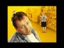 Заставка начала и конца эфира (СТС, 16.08.2010-14.09.2012) Первая версия
