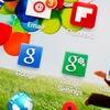 Смартфоны, Мобильные Телефоны, Планшеты - цены -