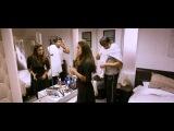 Raja Rani Telugu Teaser featuring Nayanthara & Arya [Official] [HD]
