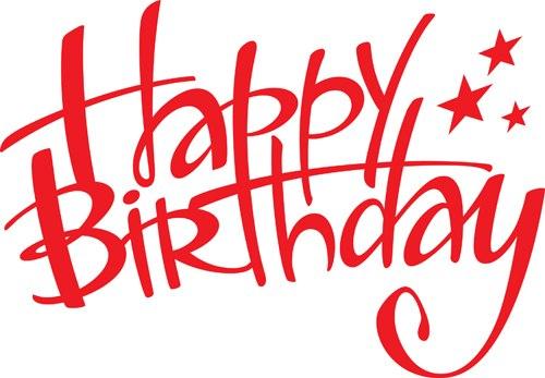 Отправить прикольные голосовые поздравления с днем рождения от бабы яги