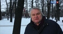Вести Ru Спецпроект Раскол Документальный фильм Аркадия Мамонтова