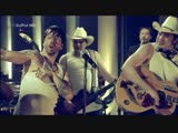 The_BossHoss_-_I_Keep_On_Dancing_Live_HD_zdf@bauhaus1