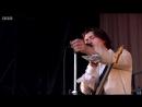 ARCTIC MONKEYS - ARABELLA LIVE AT TRNSMT 2018