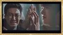 """""""인생의 고비, 함께 넘자"""" 우주를 위한 아빠 최원영(Choi Won-young)의 마음 SKY 캐슬(sk"""