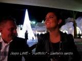 Лора LINE- Portfolio- Stefania  Lanza .