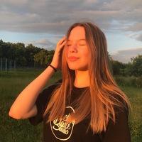 МиленаФахрутдинова
