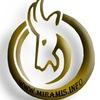 """ЛПХ """"Мирамис"""" - высокомолочные козы разных пород"""