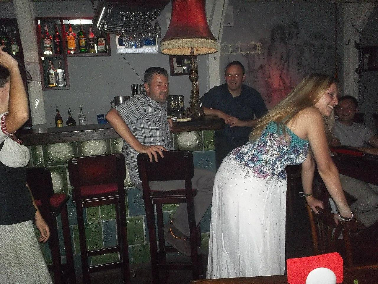 Елена Руденко.Украина. Львов. Лето 2012. ( фото ) JiPH3RAky5Q