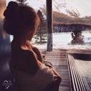 Вполне нормально, когда о любви мечтает незамужняя женщина. Но грустно…
