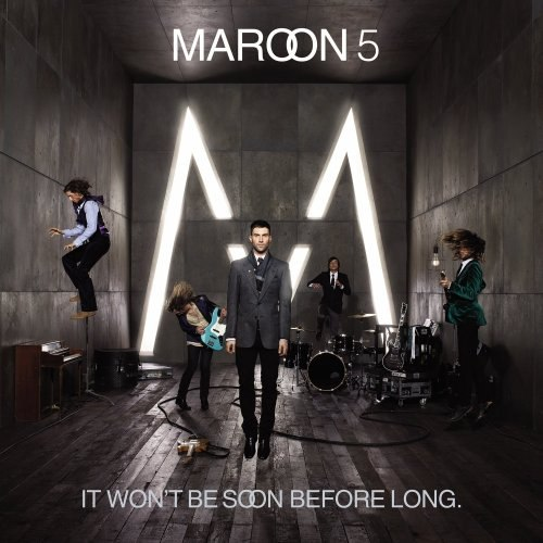 maroon 5 overexposed album download m4a