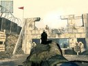 НЕТ ПРЕДЕЛА СОВЕРШЕНСТВУ ► Полигон ► Call of Duty Modern Warfare 2